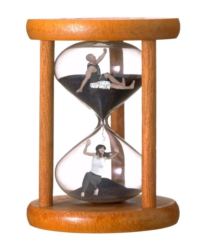 hourglass-1356070_1920