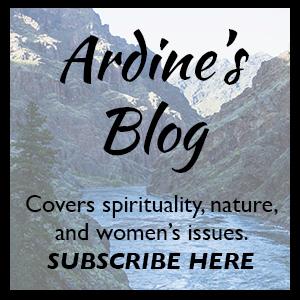 ardines-blog