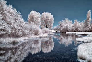 bridge-cold-daytime-1559117.jpeg
