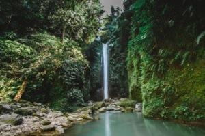 cascade-environment-falls-2214386